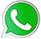 Позвонить или написать в WhatsApp
